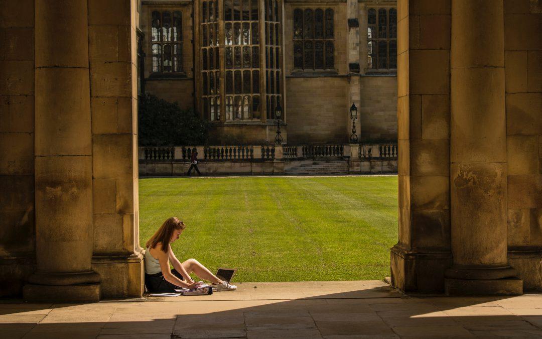 Kóstolj bele az egyetem világába!