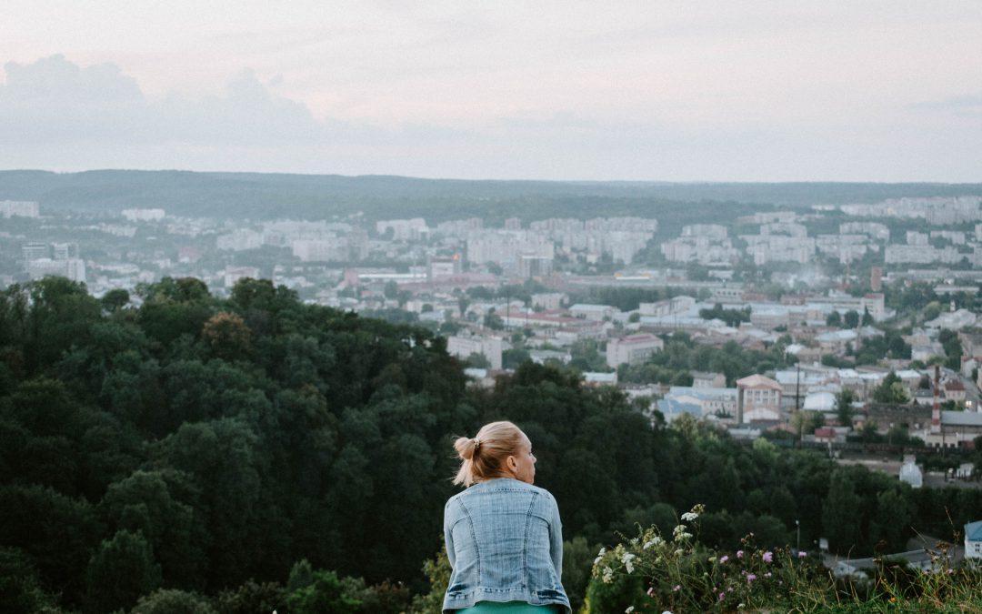 Minden, amit az Erasmusról tudni szeretnél