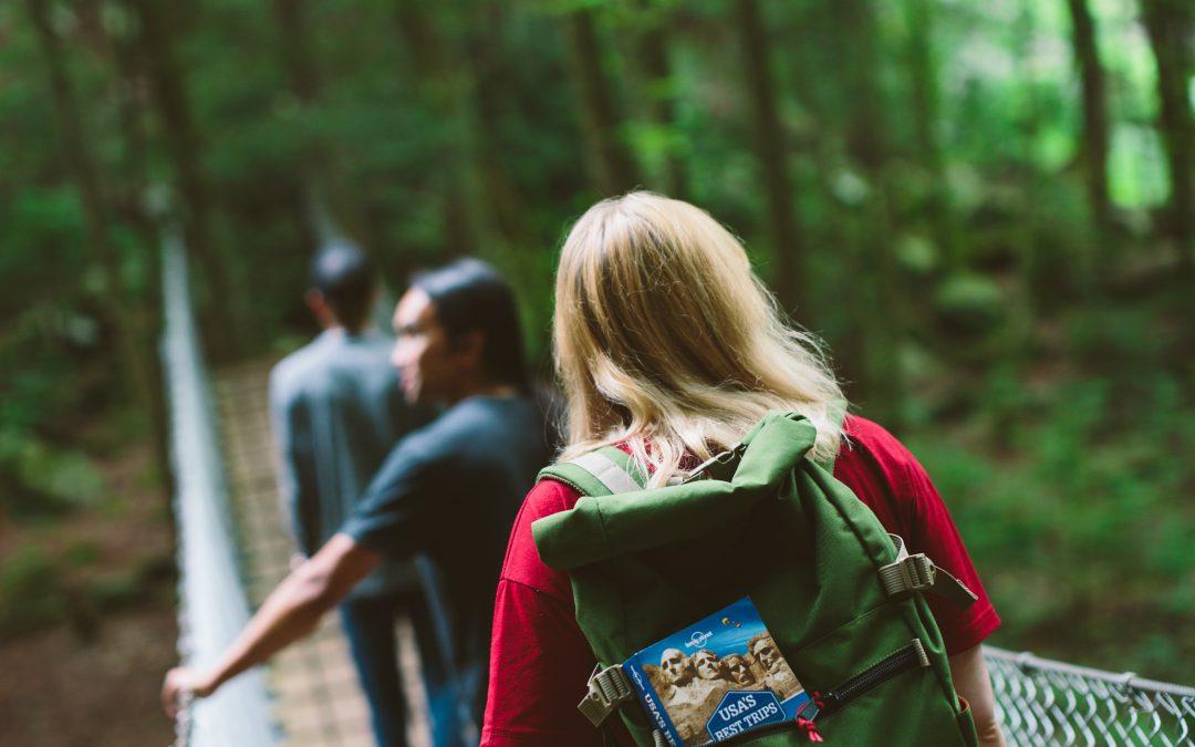 Erasmus – Egy életre szóló kaland!