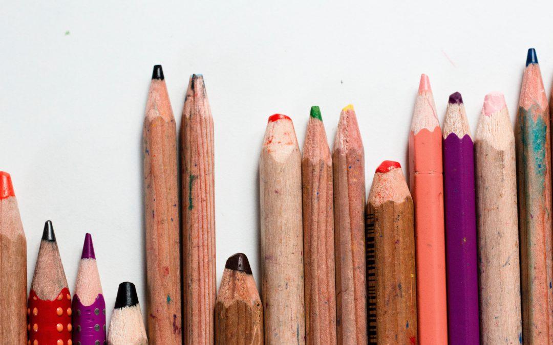 Tovább-tovább tanulás, mester vagy tapasztalat?!