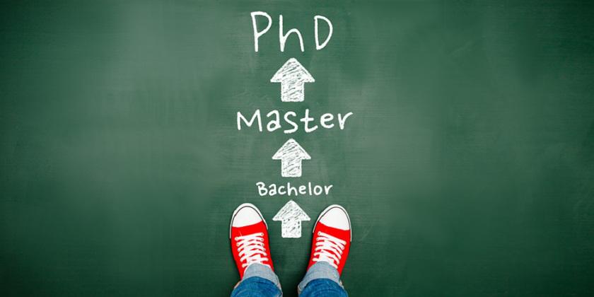 Dr., dr., PhD és habil – avagy mi fán terem a tudományos fokozat?