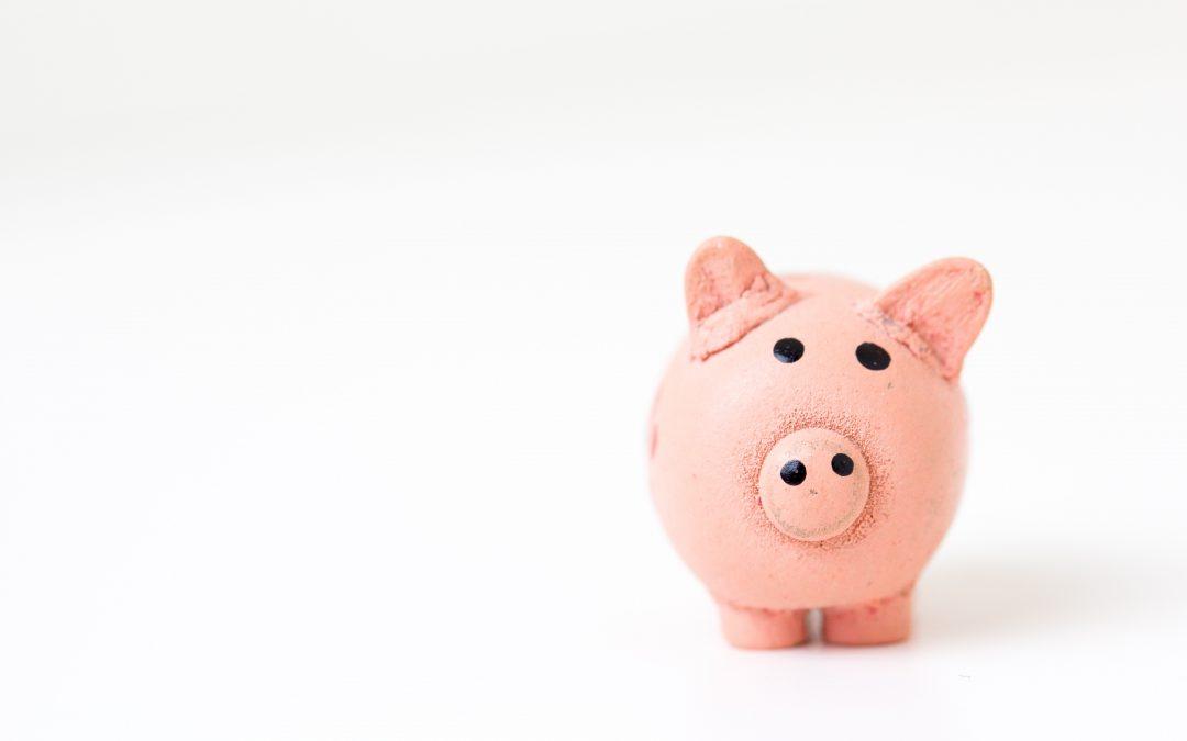 Te jól bánsz a pénzeddel?