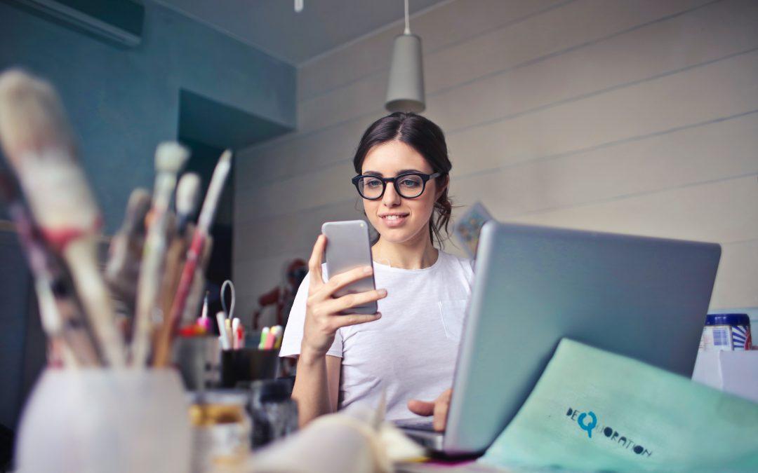 4 app, ami megkönnyíti az egyetemi létedet!