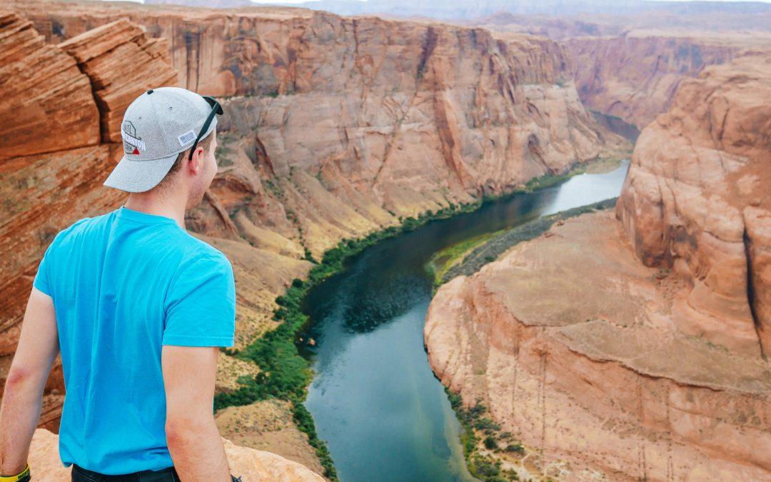 Tapasztalatszerzés külföldön – de az miért jó nekem?