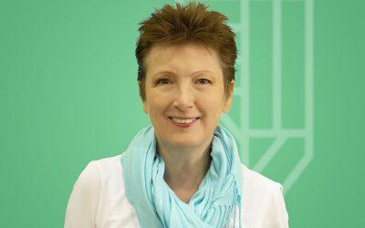 Interjú dr. Csekő Katalinnal, a BGE Külkereskedelmi Karának dékánjával