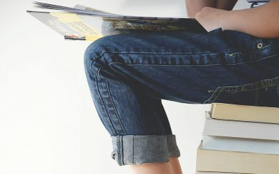 Hurrá, vége a vizsgaidőszaknak – de hol a megkönnyebbülés?